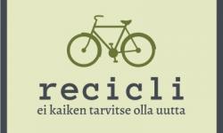 recicli