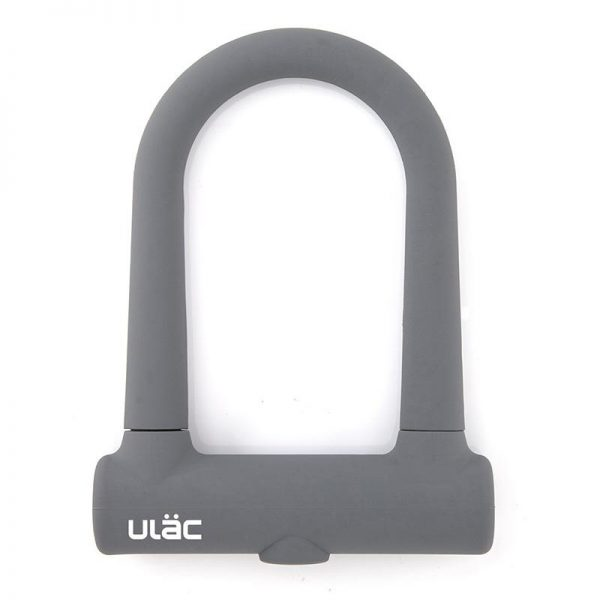 U-lukko